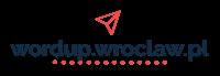 Imprezy, atrakcje, ciekawostki Wrocław – wordup.wroclaw.pl